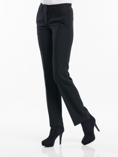 Damenhose Pants